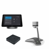 Meeting Room Kit for Medium Room with Rigel and Polycom CX5100