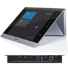 Crestron Skype Room System Base Kit