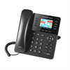 Grandstream GXP2135 Multi-Line IP Phone