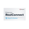 RealConnect Service - Advantage Subscription