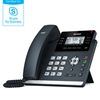 YEA-SIP-T41P-SFB | Yealink T41P 6-Line SFB Edition IP Phone | Skype for Business Phones