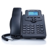 AudioCodes 405HD IP Phone GbE