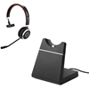 Jabra Evolve 65 Mono UC Headset | Unifiedcommunications.com