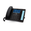 AudioCodes 445HD IP Phone