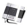 Bittel IP60 Jacob Jensen Telephone