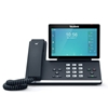 Yealink SIP-T58A HD Smart Media Phone