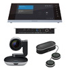 Crestron Focus Room Bundle