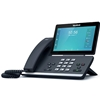 Yealink T58A for Skype for Business