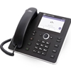 AudioCodes 450HD IP Phone GbE - SfB