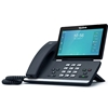 Yealink SIP-T56A HD Smart Media Phone - Teams Edition