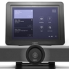 Logitech Skype Room System for Small Meeting Rooms - Logitech Skype Room System bundle with Logitech SmartDock, Microsoft Surface Pro 4 and Skype Meeting app and ConferenceCam Connect. For meeting rooms with up to 5 participants.