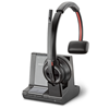 Plantronics Savi 8210 Wireless Headset