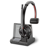Savi 8210 Wireless Headset