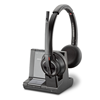 Savi 8220 Wireless Headset