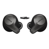 Jabra Evolve 65t Wireless Earbuds