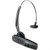 BlueParrott C300-XT Bluetooth Headset