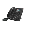 Bittel F12WP Standard IP Phone