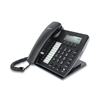 Bittel F623C Business IP Phone