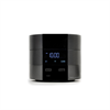 Bittel Moda (Charging & Alarm Clock Module) with Wireless Charging
