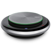 Yealink CP900 Speakerphone for Microsoft Teams