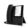CCX 500 Business Media Phone for Microsoft Teams/SFB