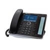 AudioCodes 445HD IP Phone GbE with Bluetooth and Wifi - SfB