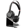 Voyager Focus UC BT Headset, B825-M for SfB