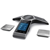 Yealink CP960 HD IP Conference Phone SfB Edition w/ Extension Mics