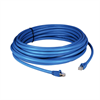 50' LAN Solutions Patch cable