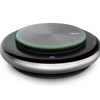 Yealink CP700 Ultra-compact Portable Speakerphone