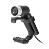Polycom EagleEye Mini USB - Trio 8800/8500, PC/Mac & UC Softphones