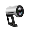 Yealink UVC30 Ultra HD 4K USB Webcam for PC