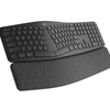 Logitech ERGO K860 Split Ergonomic Keyboard