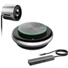 Yealink UVC30 Webcam + CP900 Speakerphone