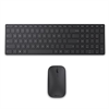 Microsoft Desinger Bluetooth Desktop Keyboard and Mouse