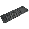 Microsoft® Wireless All-In-One Media Keyboard