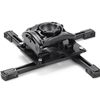 Chief RPMAU Universal Projector Mount w/ Lock
