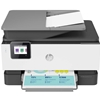 HP Officejet Pro 9020 Inkjet Multi function Printer
