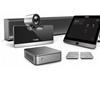 Yealink MVC500 II w/Wireless Mics - Microsoft Team Room System