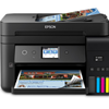Epson Workforce Color Wireless Printer