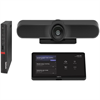 Logitech Tap Small Room Bundle with Lenovo M920 - Microsoft Teams