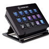 Elgato Stream Deck Keyboard