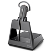 Voyager 4245 Office UC Convertible Bluetooth Headset