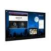 AVOCOR F8650 65inch LED Interactive Touch Screen