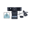 Digitalinx TeamUp+ 120 USB Webcam