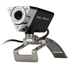 Aluratek HD 1080P USB Webcam for Desktop/Laptop with Built-In Mic