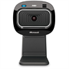 Microsoft LifeCam HD-3000 Web Camera - For Business