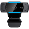 Adesso CyberTrack H5 Webcam