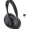 Bose 700 UC Noise Cancelling Wireless Headphones - Black