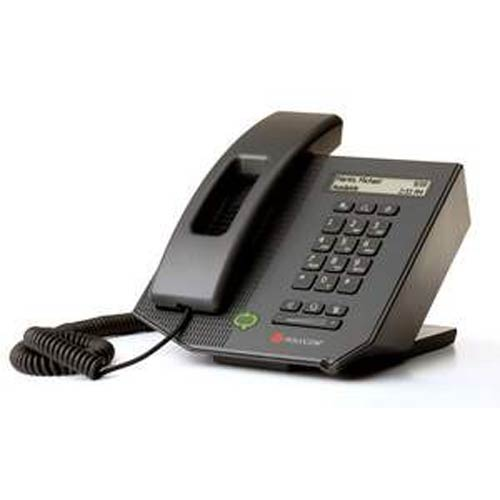 Polycom CX300 UC Phone for MOC 2007